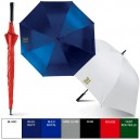 GRAND PARAPLUIE DE GOLF DIAMETRE 120 CM