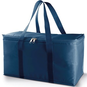 SAC ISOTHERME POLYESTER GRAND MODELE