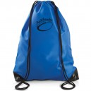 SAC DE GYM NYLON ANTCHOUKI ®